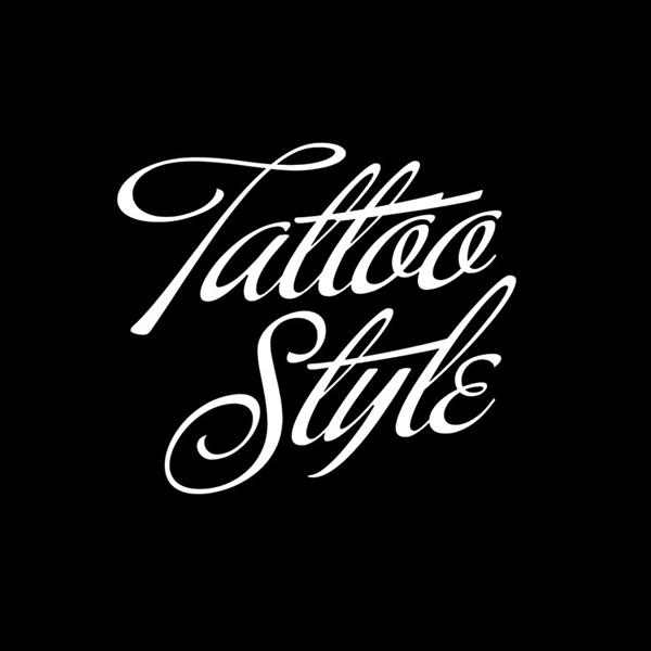 Tattoo Style