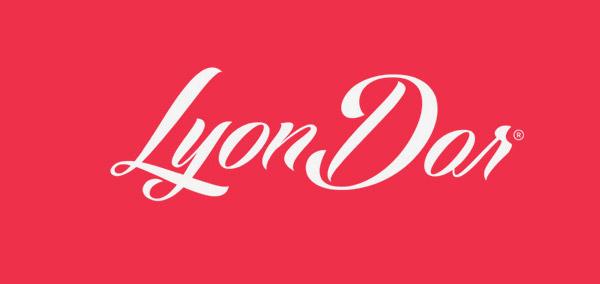 Lyon Dor
