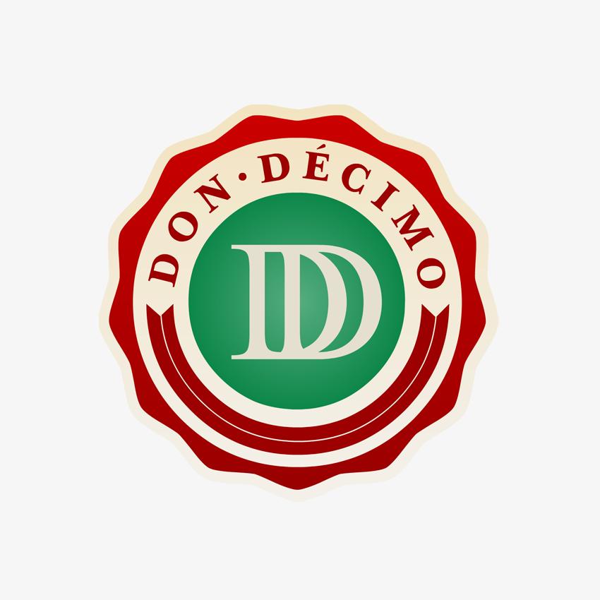 Don Decimo
